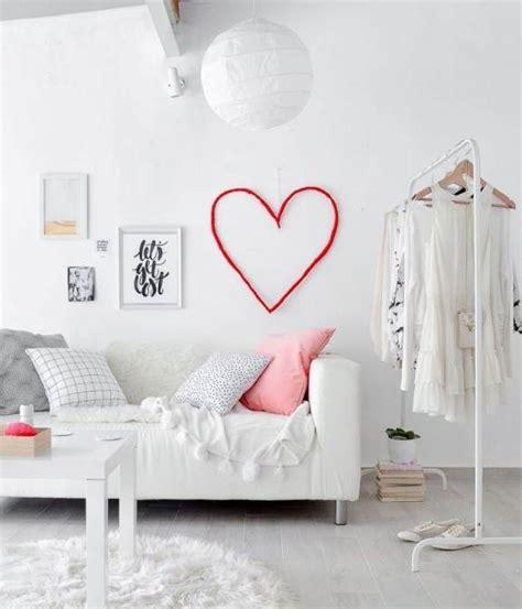 Ideas Para Decorar Tu Habitacion - DescargarImagenes.com