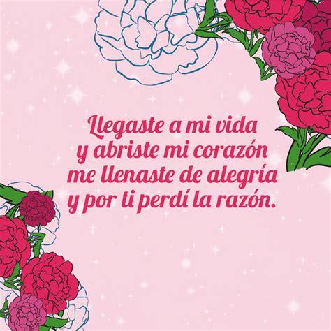 Poemas De Amor Cortos Descargarimagenes Com