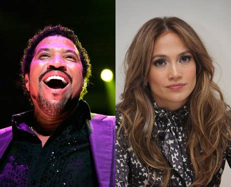 10. Lionel Richie Or Jennifer Lopez? - Guess The Quote ...