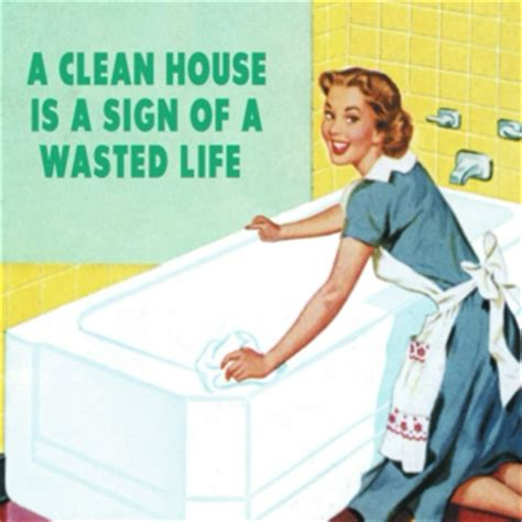 100 Free Cleaning The House music playlists | 8tracks radio