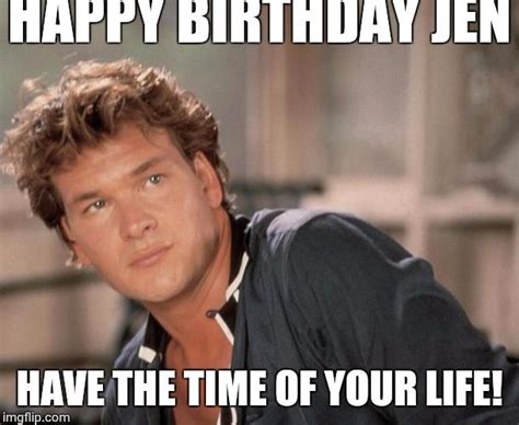 1000+ ideas about Happy Birthday Meme Generator on ...
