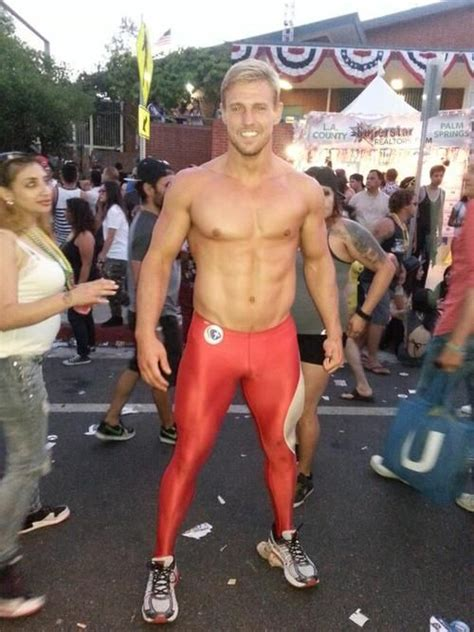 1000+ images about Cody Deal on Pinterest | Follow me ...