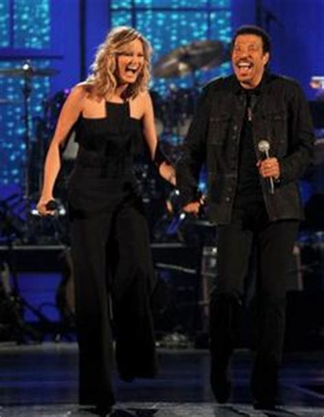 1000+ images about Lionel Richie on Pinterest | Lionel ...