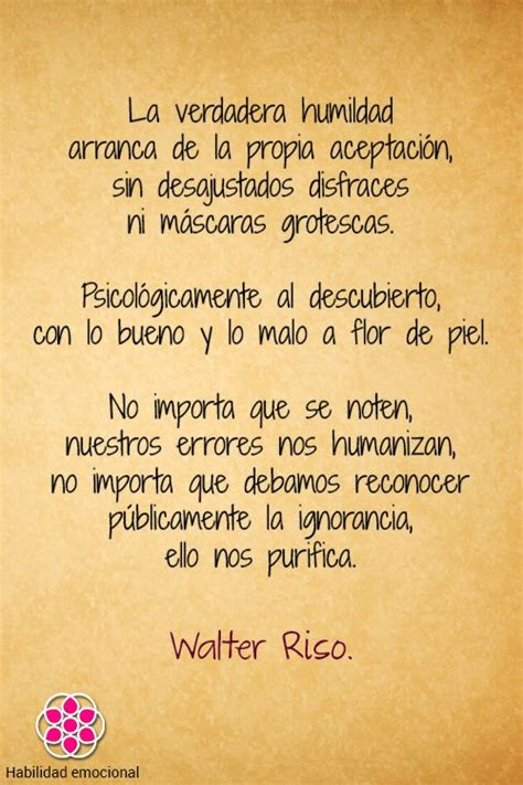 133 best images about Frases inspiradoras on Pinterest ...