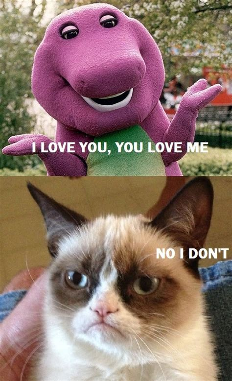 1345 best images about Grumpy Cat on Pinterest | Gift ...