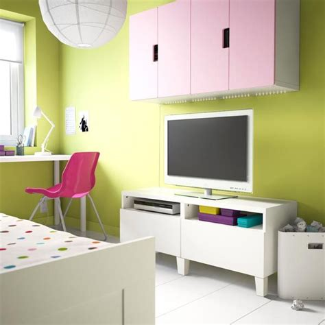 17 Best images about dormitorio on Pinterest | Deco, Child ...