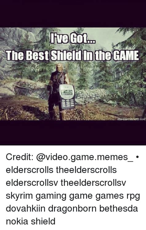 25+ Best Memes About Video Game Memes | Video Game Memes