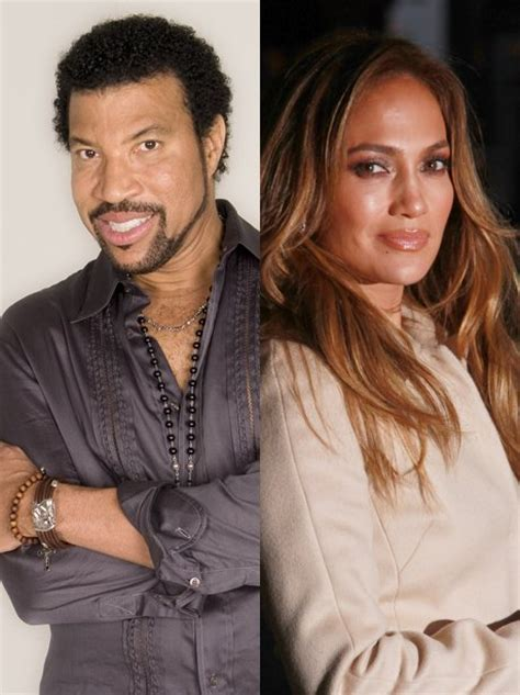 3. Lionel Richie Or Jennifer Lopez? - Guess The Quote ...