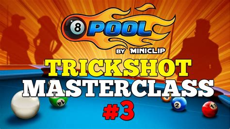 8 ball quick fire pool download - DriverLayer Search Engine