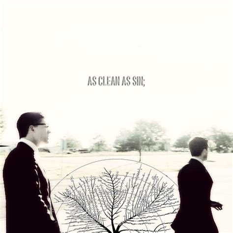 8tracks radio | as clean as sin; (16 songs) | free and ...