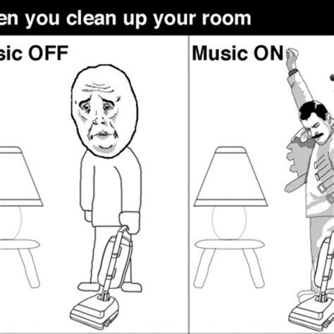 8tracks radio | clean your room (15 songs) | free and ...