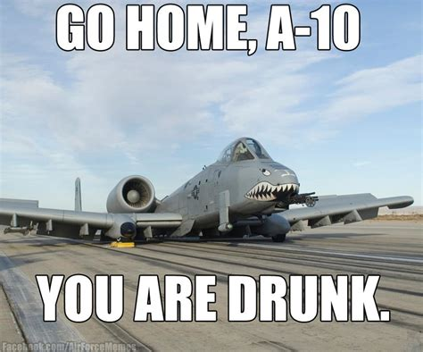 Air Force Memes & Humor: The