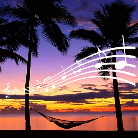 Amazon.com: Top Chillout Music Radio: Appstore for Android