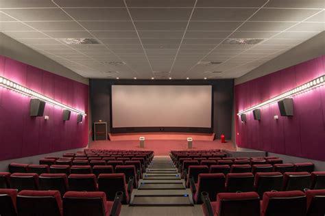 Cartelera Cine Las Terrazas Descargarimagenes Com