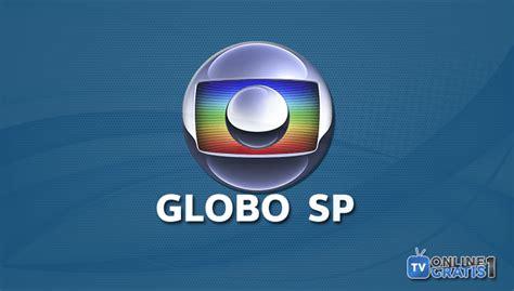 Globos Online - DescargarImagenes com