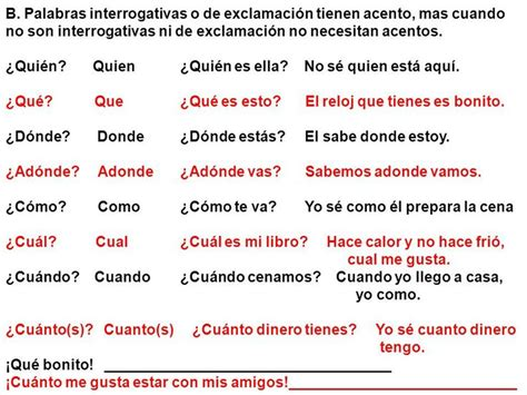 Best 25+ Palabras con acento ideas on Pinterest | Clases ...