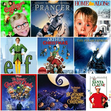 Best Christmas Movies Pictures to Pin on Pinterest - PinsDaddy