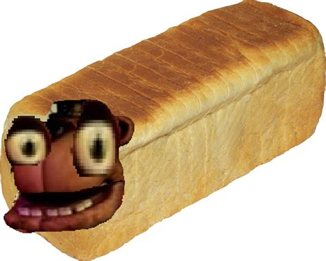 Bready | Moist Meme Wikia | Fandom powered by Wikia
