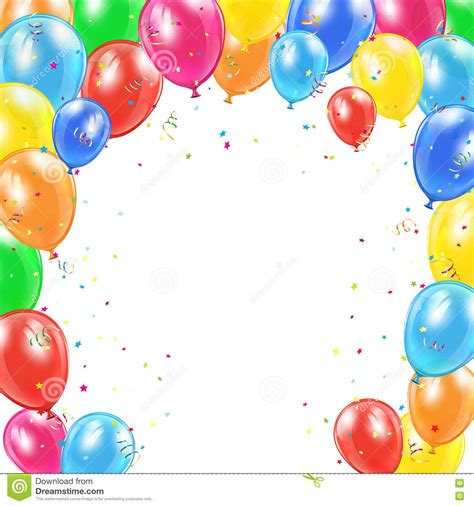Bombas Fondos Para Cumpleaños Png Wwwimagenesmycom