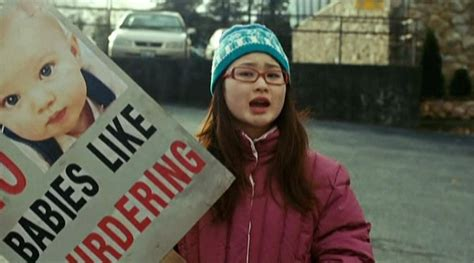 "Cinema Confession: Why I Despise The Acclaimed Film""Juno ..."
