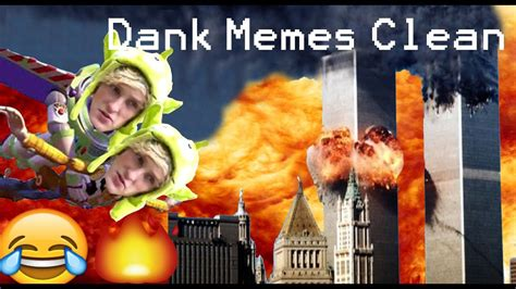 {CLEAN} Dank Meme Compilation - Fresh Memes - Try not to ...