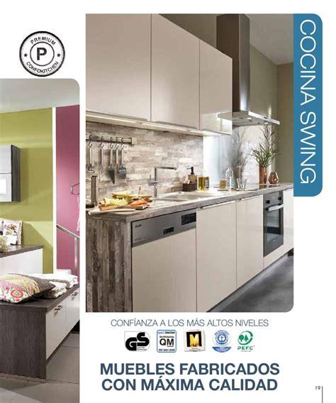 Conforama Muebles De Cocina - DescargarImagenes.com
