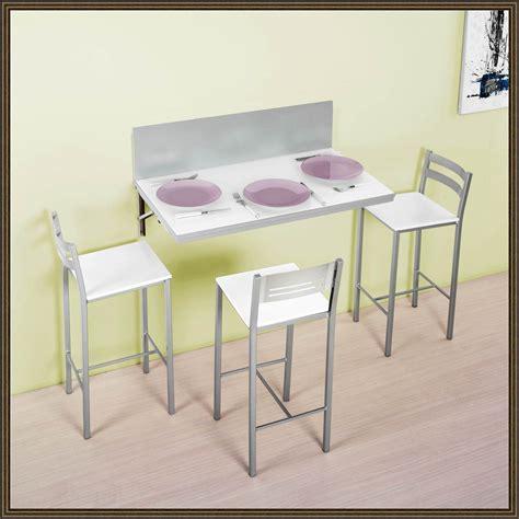 Mesas De Cocina Leroy Merlin - DescargarImagenes.com