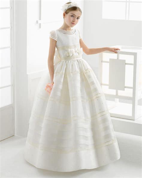 Comprar vestidos primera comunion online