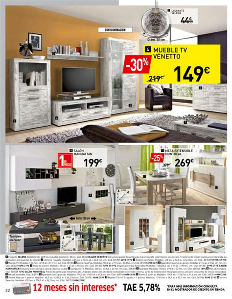 Muebles Conforama Barcelona - DescargarImagenes.com