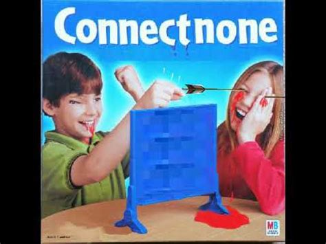 Connect 4 memes - meme compilation 2 - YouTube