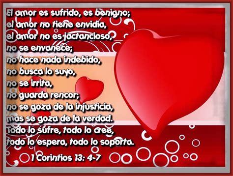 Imagenes De Amor De Corazones Descargarimagenes Com