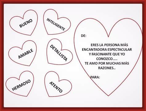 Best Imagenes De Corazones Para Pintar Con Frases Image Collection