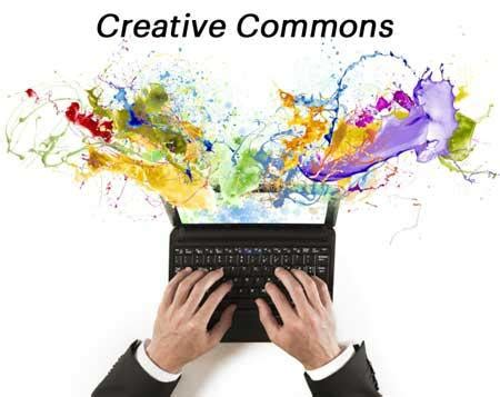 Creative Commons - Directory of Delaware Valley Creative ...