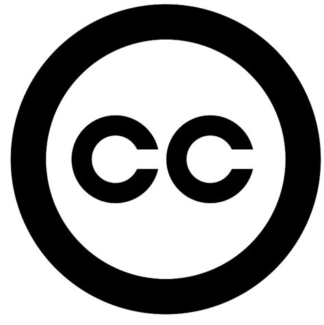 Creative Commons Images - Reverse Search