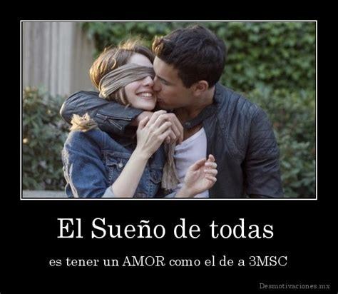Imagenes De Amor De 3msc Descargarimagenes Com