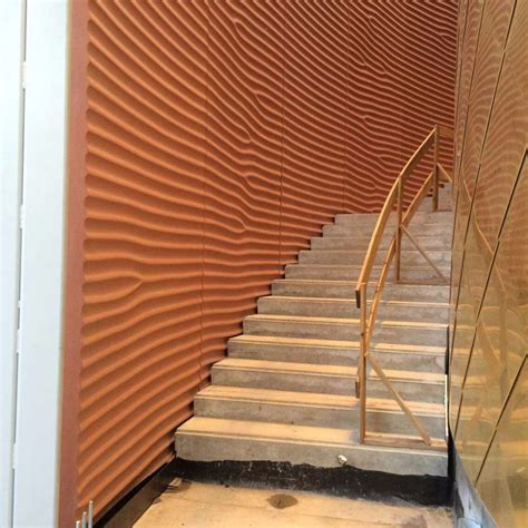 Decorative Grc 3d Wall Panels,Exterior 3d Wall Panels ...