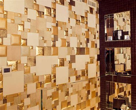 decorative wall panels plans - Iroonie.com