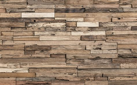 decorative wood wall panels