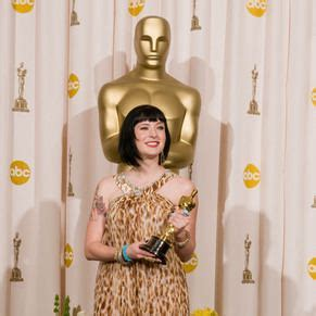 Diablo Cody : Sa biographie - AlloCiné