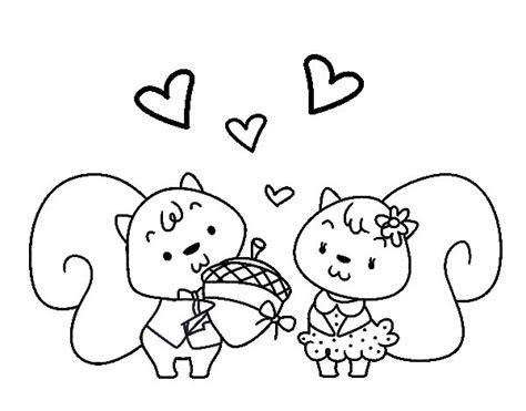 Dibujos Para Imprimir De Amor Descargarimagenes Com