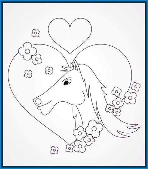 Dibujos Para Dibujar Bonitos Descargarimagenes Com