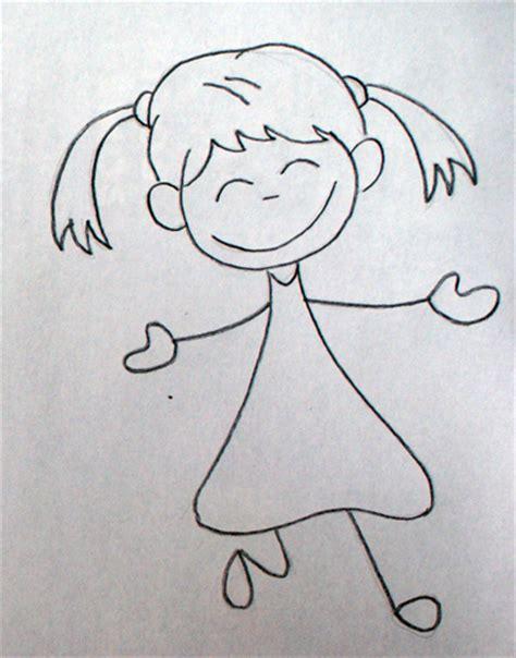 Dibujos A Lapiz De Amor Descargarimagenescom