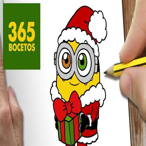Imagenes De Navidad Para Imprimir Descargarimagenescom