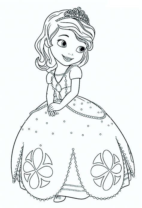 Dibujos Para Imprimir Gratis Disney Descargarimagenescom