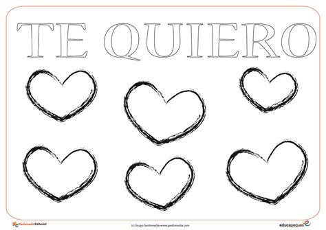 Dibujos De Amor Y Amistad Descargarimagenescom
