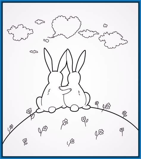 Dibujos Para Dibujar De Amor Descargarimagenes Com