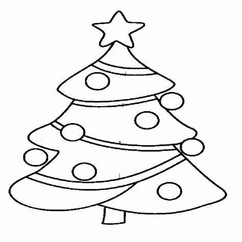 Imagenes De Navidad Para Imprimir Descargarimagenes Com