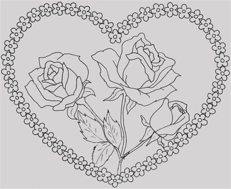 results for dibujo para colorear del amor y amistad