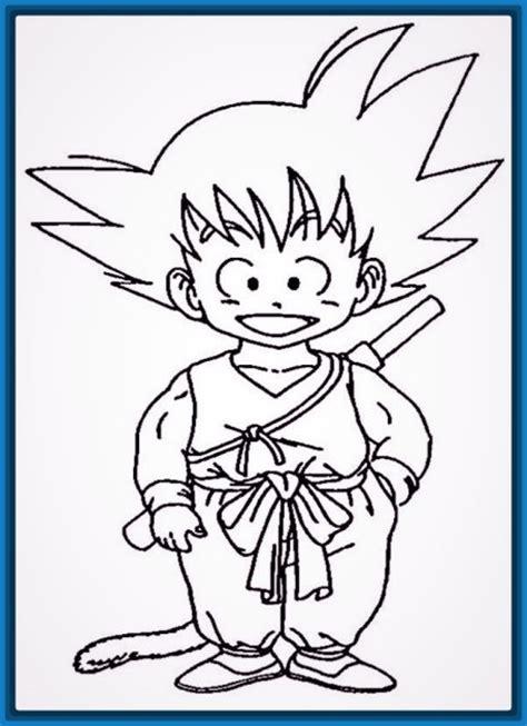 Dibujos Para Dibujar Bonitos Descargarimagenescom