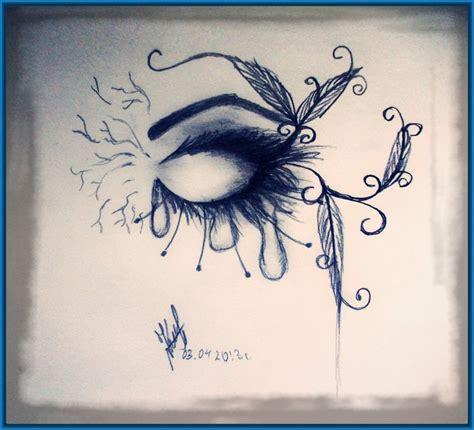 Fotos De Dibujos De Amor Descargarimagenescom